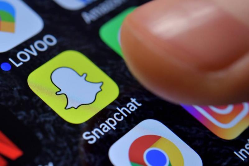 Snapchat tekent EU-gedragscode haatzaaien