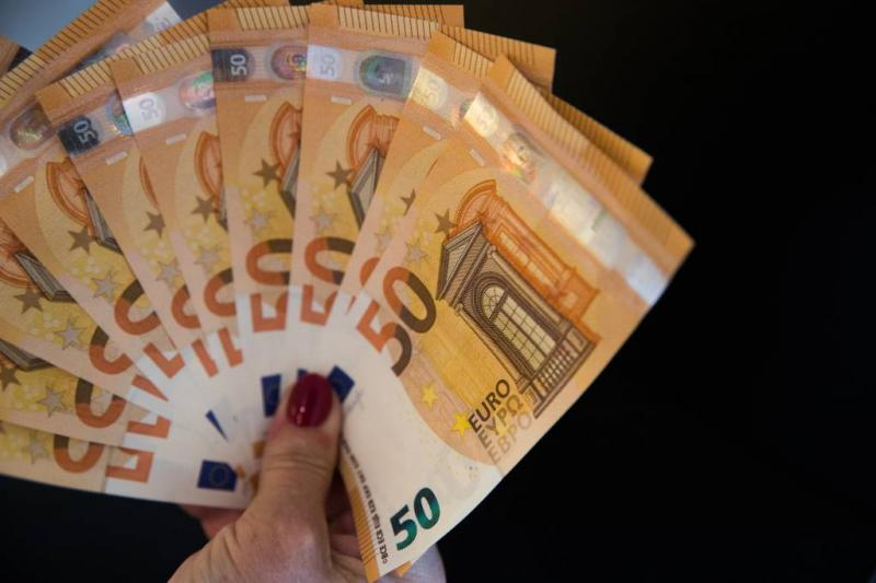 Miljoen euro voor ALS-hersencomputer