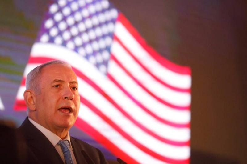 Opening ambassade Jeruzalem zonder Trump