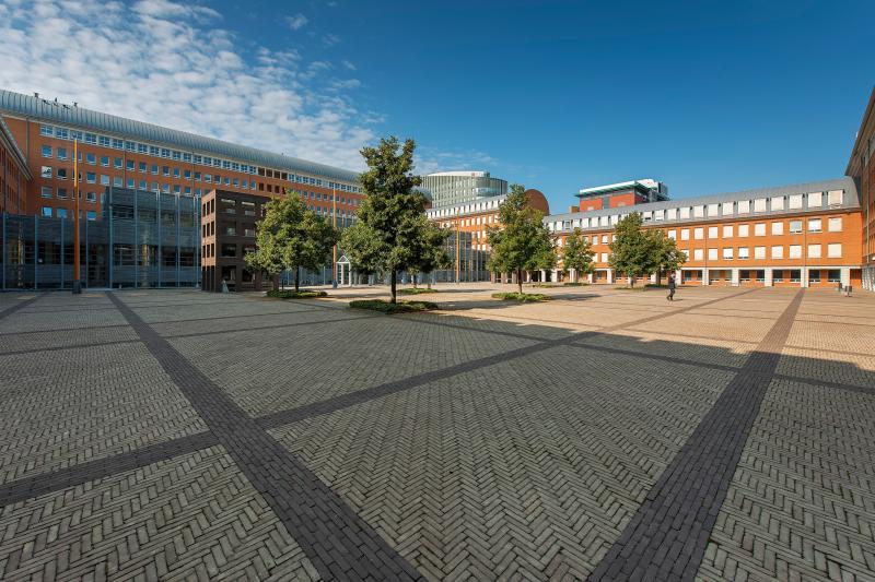 OM eist TBS met dwangverpleging voor doodrijden studente (Foto: Rechtspraak.nl)