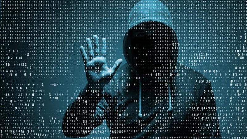 Hacker dupeert tientallen klanten postorderbedrijf (Foto: Stockfoto politie.nl)