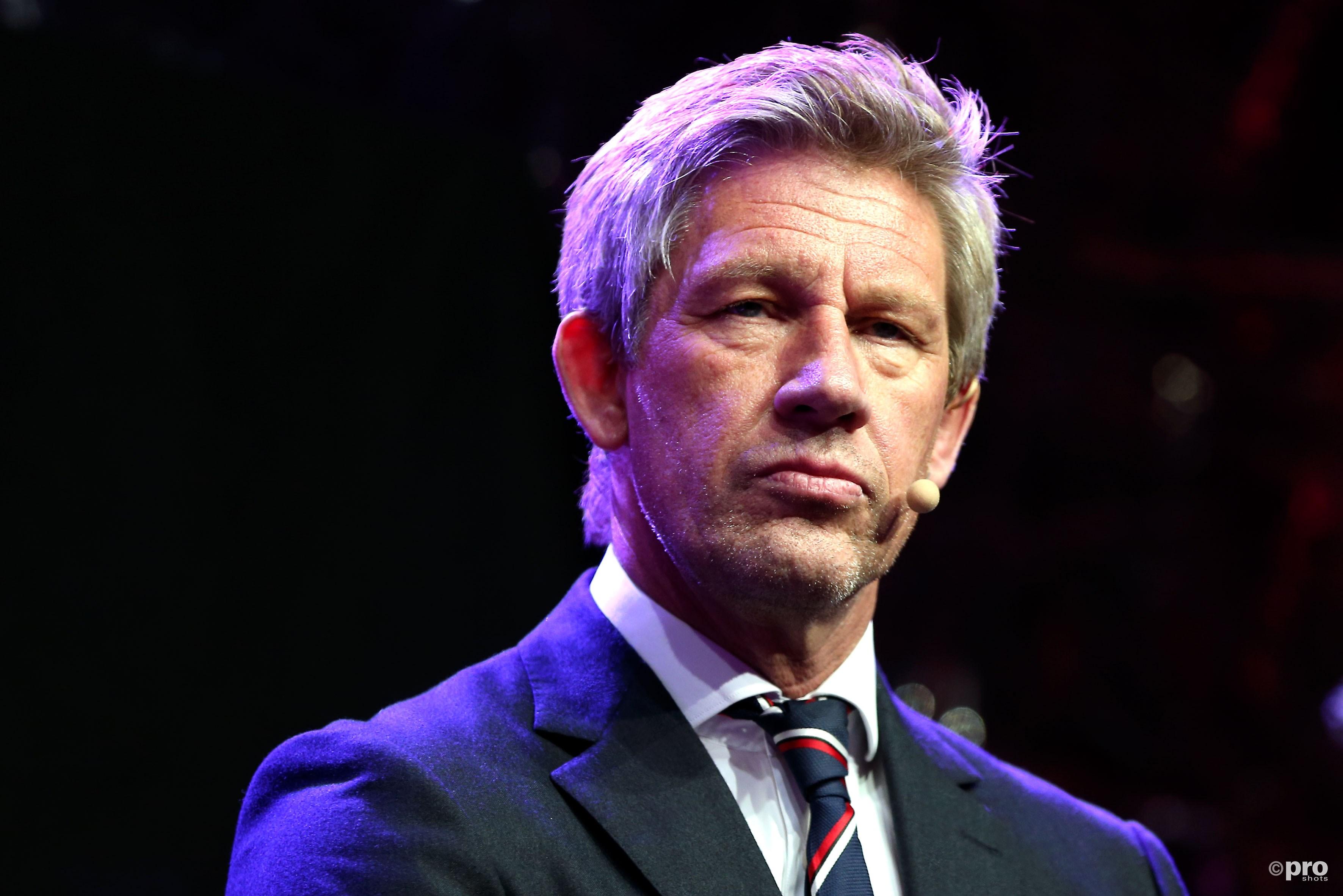 Brands verlaat PSV en tekent bij Everton (Pro Shots / Thomas Bakker
