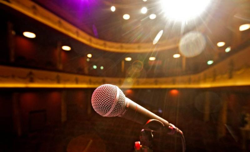 SBS brengt weer nieuwe talentenjacht op tv