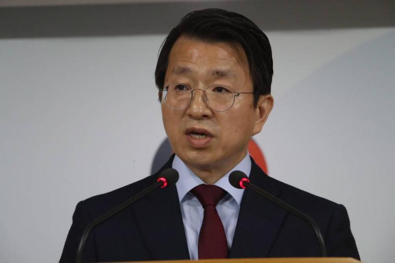 N-Korea: geen zin in top met eenzijdige eisen