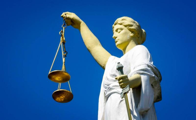 2 jaar cel voor 'terreurvader' Bunschoten