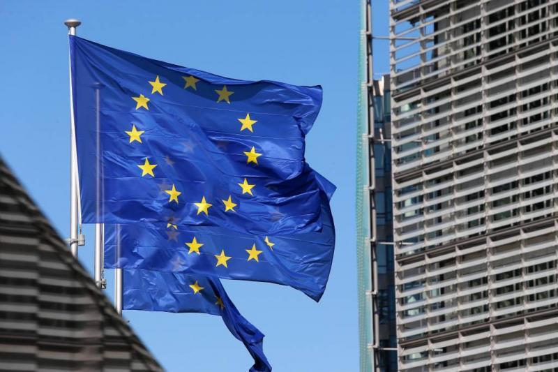 EU geeft 3 miljoen noodhulp voor Gaza