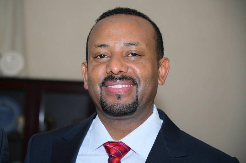 Saudi-Arabië laat duizend Ethiopiërs vrij
