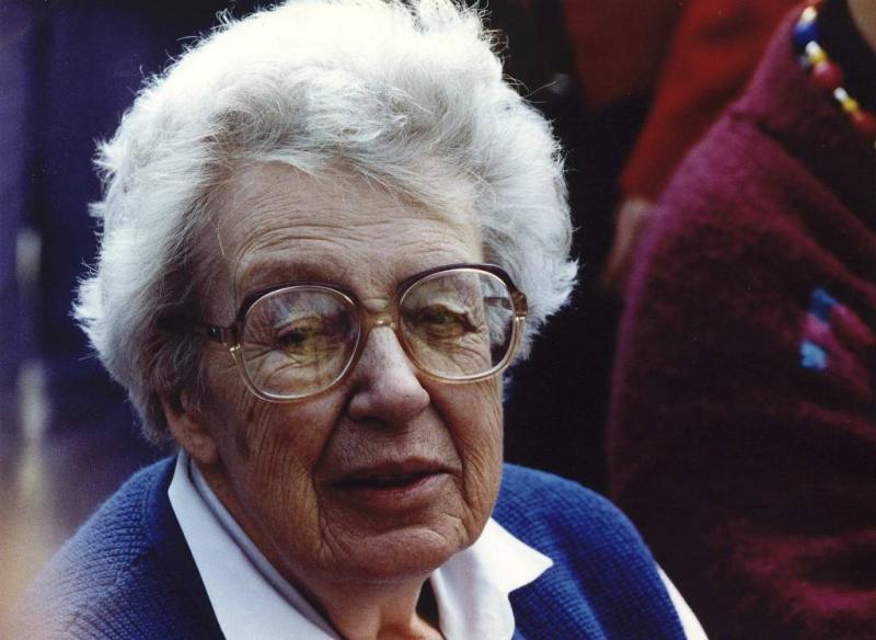Bioscopen vieren verjaardag Annie M.G. Schmidt