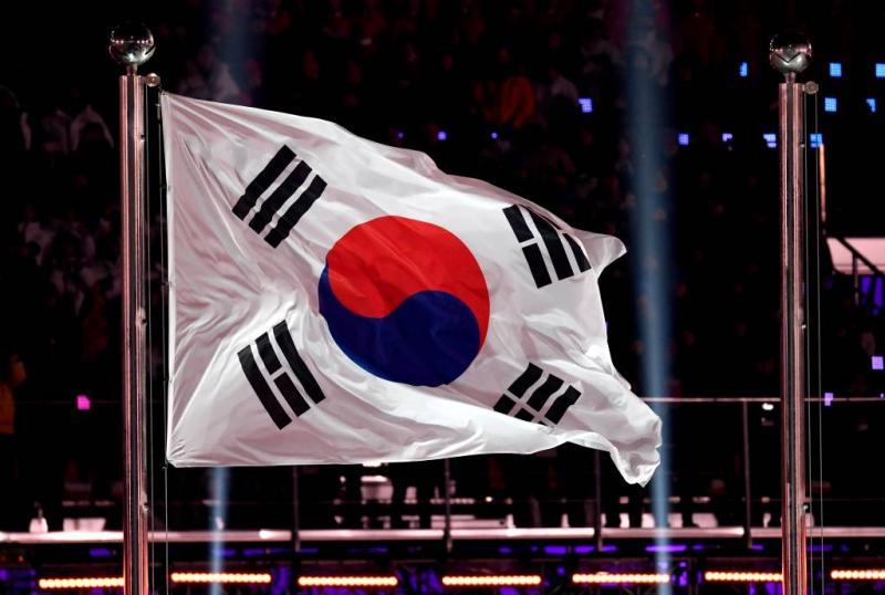 Twee Noord-Koreanen gevlucht naar Zuid-Korea