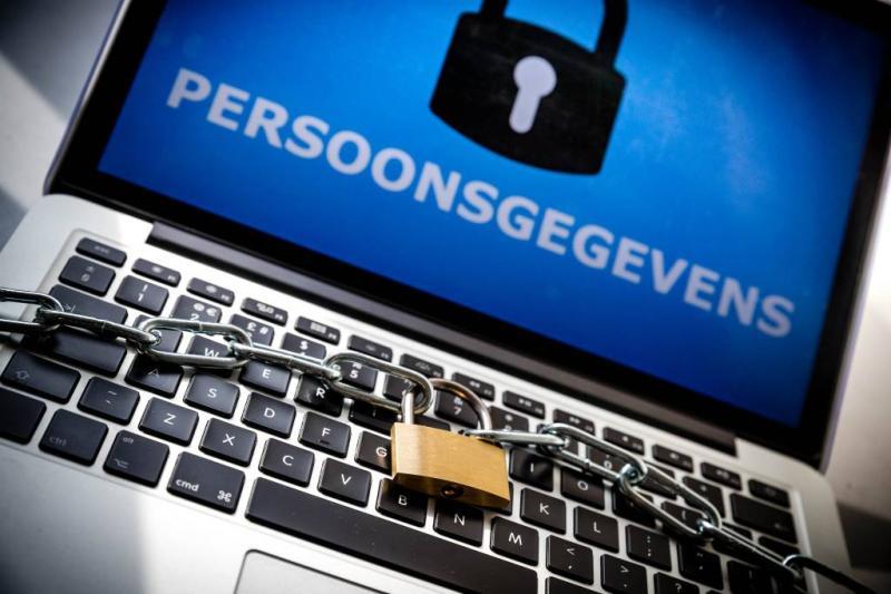 'Organisaties onderschatten nieuwe privacywet'