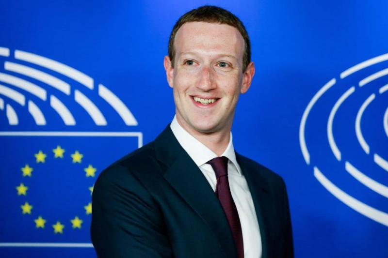 Veel vragen aan Zuckerberg onbeantwoord