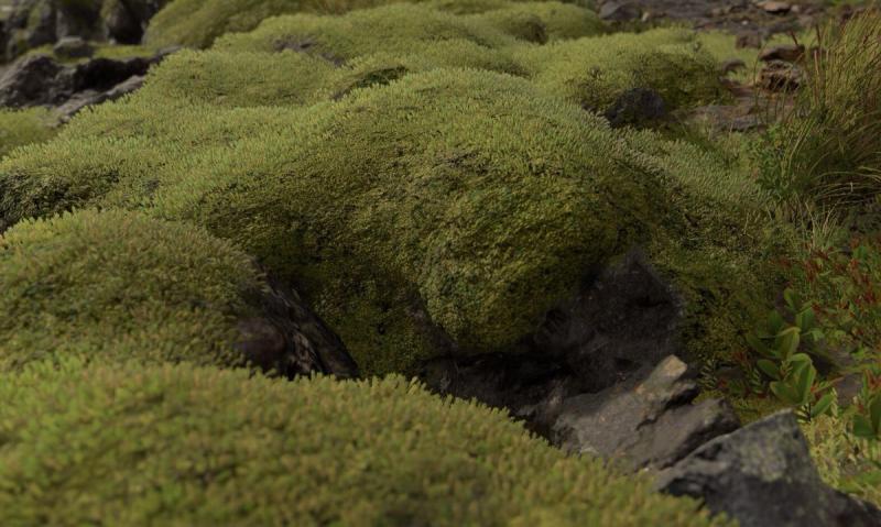 death stranding mos