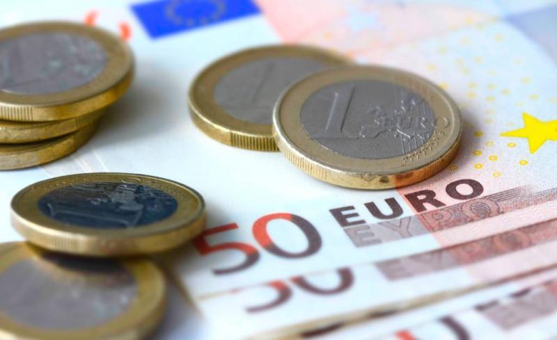 Kandidaten voor euro voldoen niet aan eisen