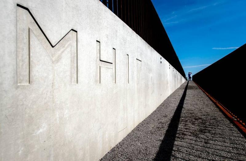 Nabestaanden: MH17 overschaduwt WK voetbal