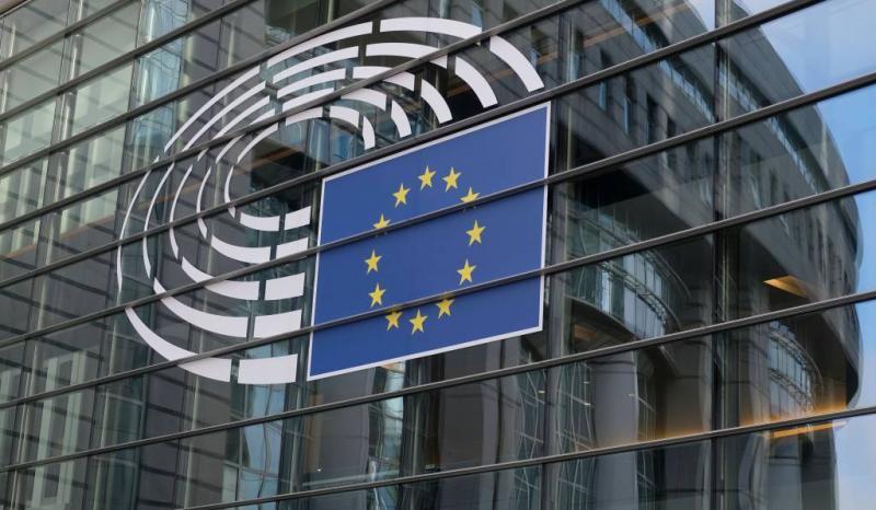 Groen licht voor Europese wapenontwikkeling