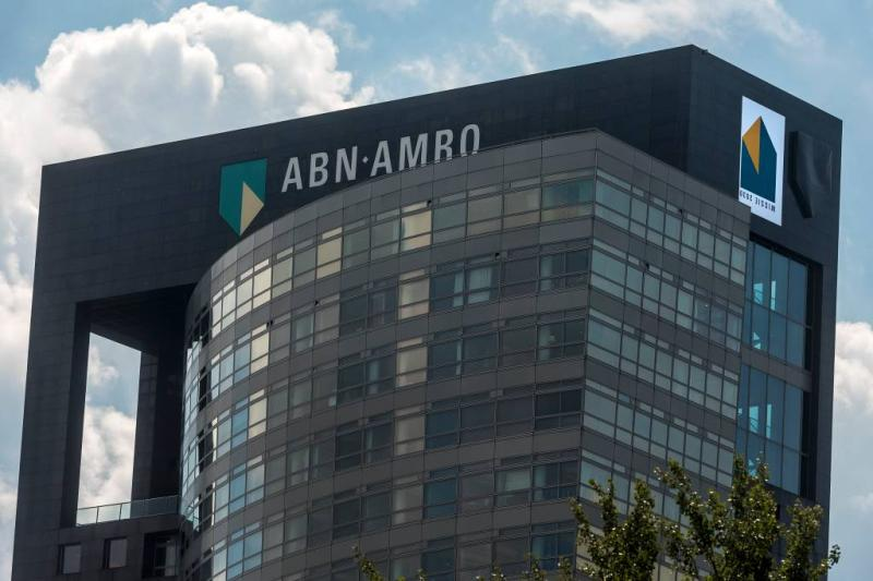 ABN AMRO getroffen door DDoS-aanval