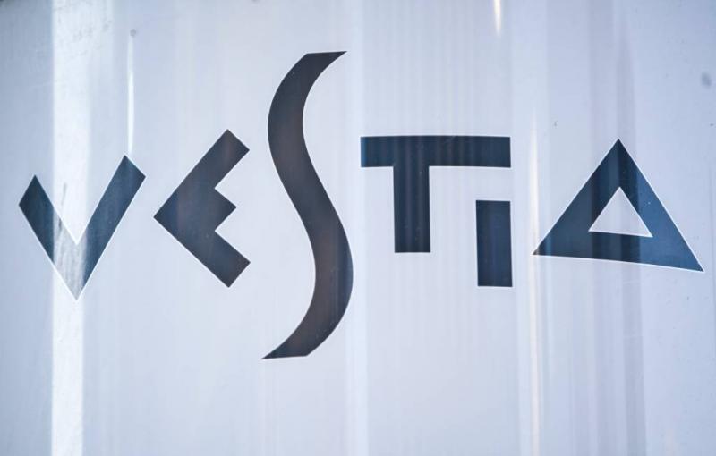 Strafzaak rond Vestia-schandaal begonnen