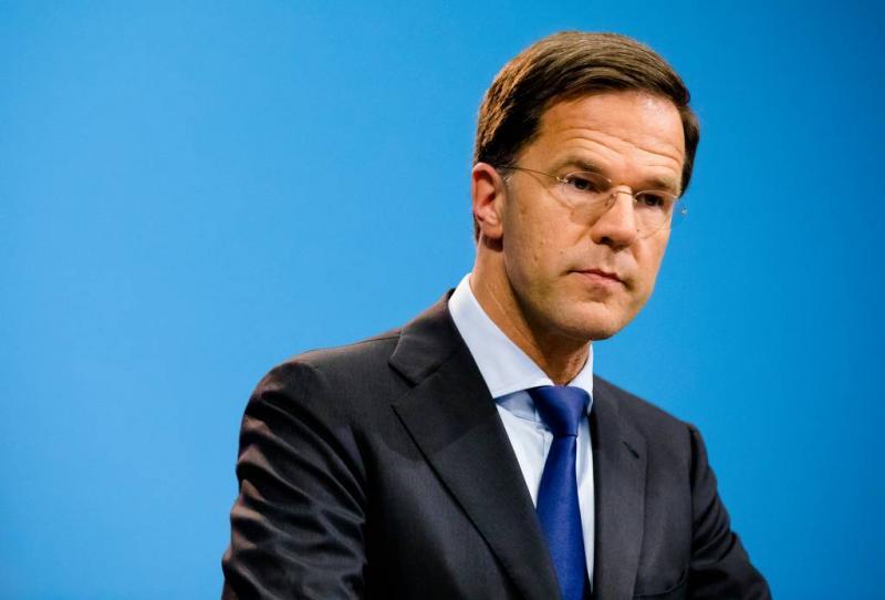 Nederland maant Rusland bij VN om MH17