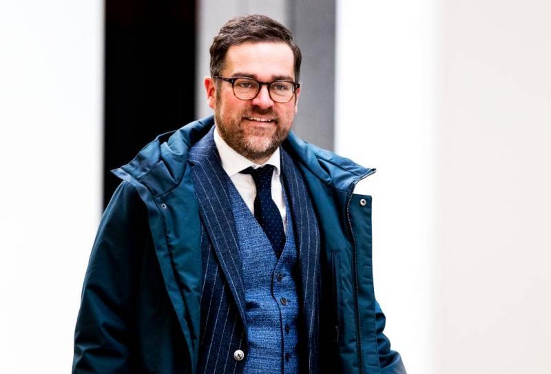 'VVD moet mensen helpen bij integratie'