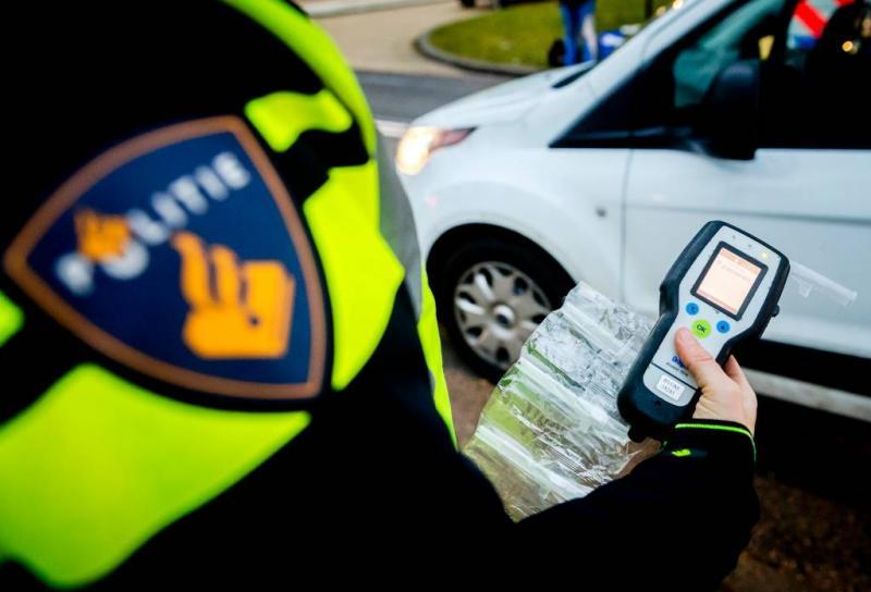 'Haal de term roekeloosheid uit verkeerswet'