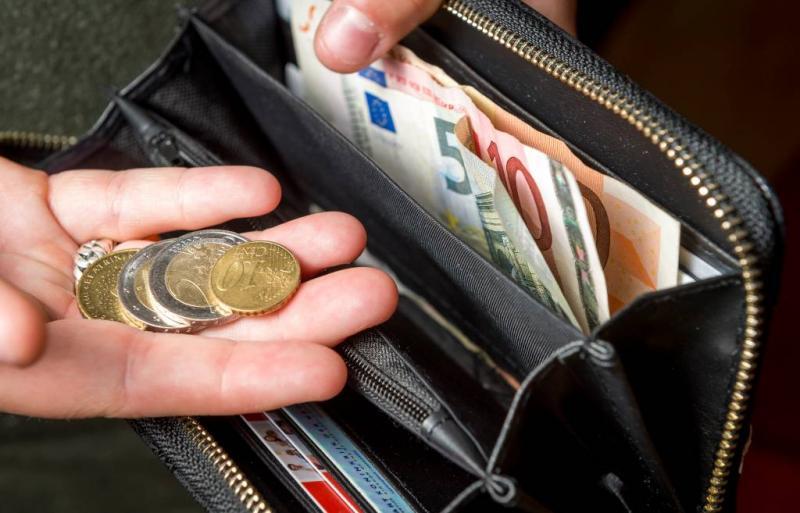 DNB: contant betalen moet mogelijk blijven