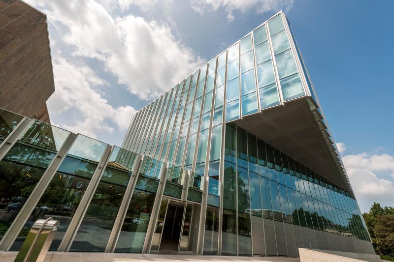Failliet Eurocommerce moet 8,4 miljoen terugbetalen (Foto: Rechtspraak.nl)