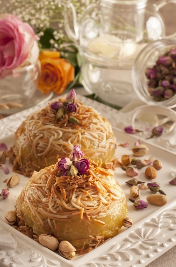 Happy suikerfeest! (foto: pxhere.com)