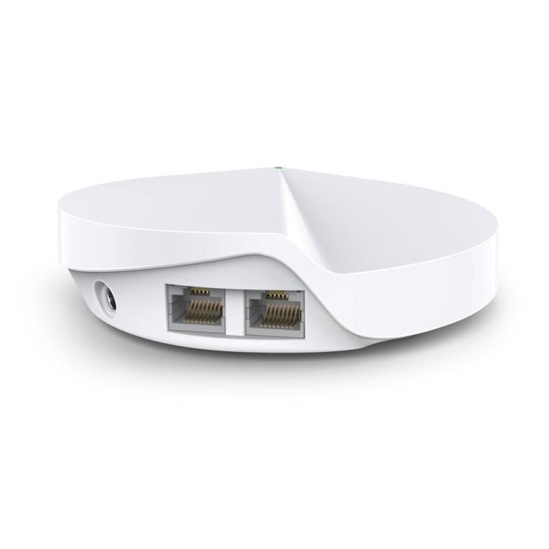 TP-Link Deco M5 - router
