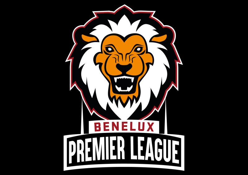 Benelux Premier League