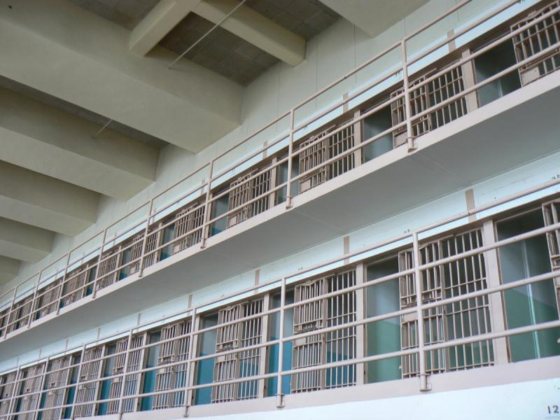 OM eist twee jaar cel en jeugd-tbs tegen moordenaar Savannah (Foto ter illustratie pxhere.com)