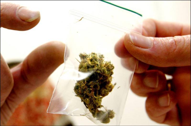Kamer wil snel verder onderzoek naar mediwiet