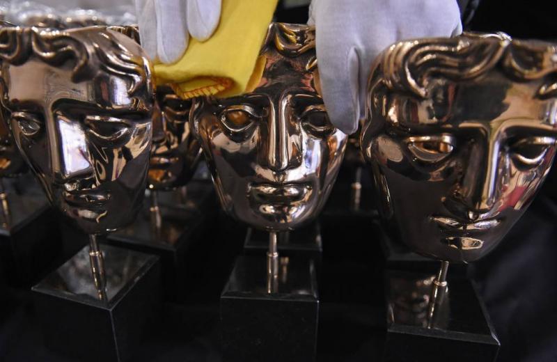 BAFTA's worden diverser