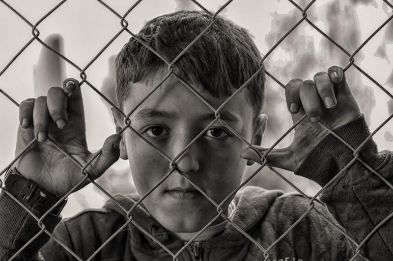 Kinderen met langdurige beperking 'dakloos' in de Jeugdwet (Foto ter illustratie: pxhere.com)
