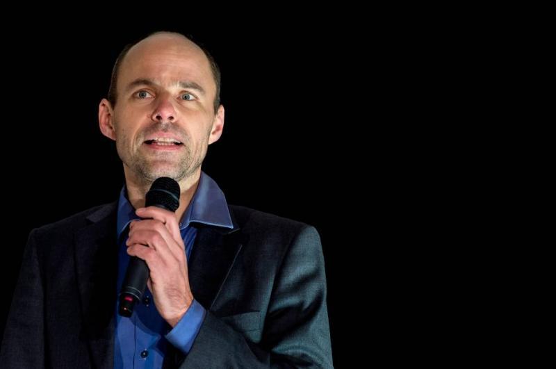 'NPO verkiest kijkcijfer boven journalistiek'