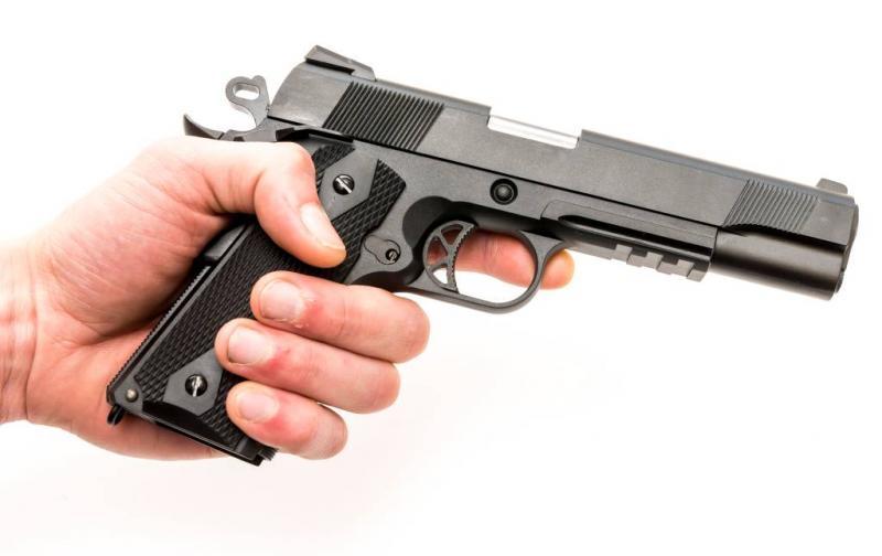 'Politie pakt man op voor moord XXXTentacion'