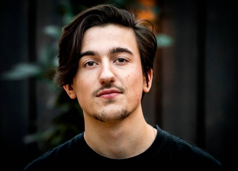 Nederlandse film wint Amerikaanse LHBT-prijs