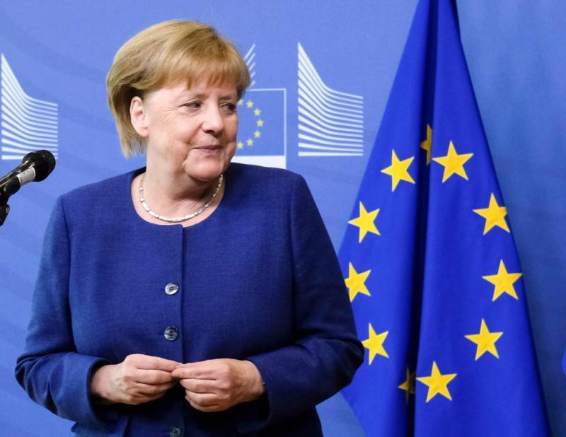 Positieve geluiden na Europees migratieoverleg