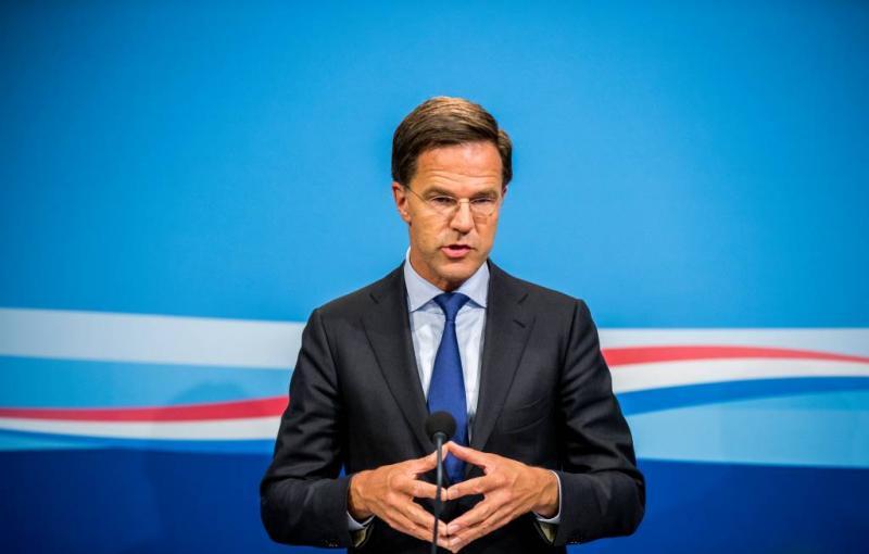 Weinig optimisme bij EU-leiders over migratie