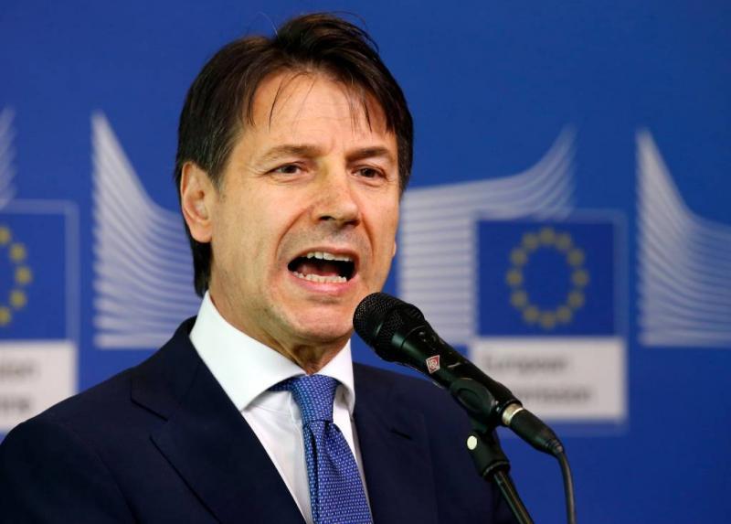 Italië wil verspreiding migranten over EU