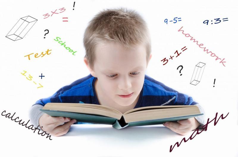 Slob wil knelpunten passend onderwijs aanpakken (Foto ter illustratie pxhere.com
