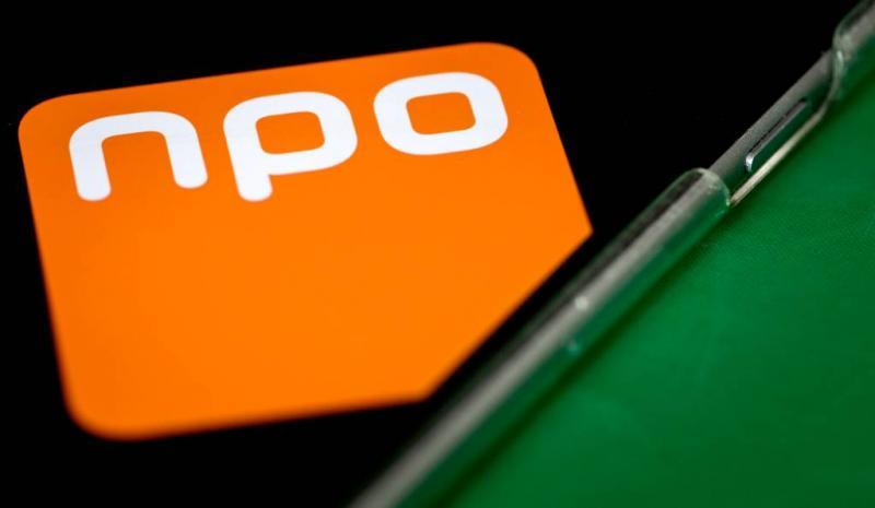 NPO bezuinigt om dalende reclame-inkomsten