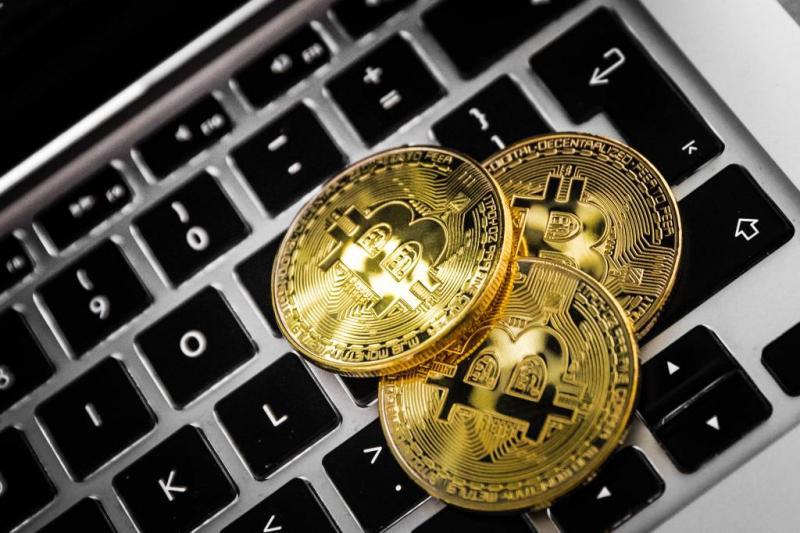 Bitcoin op het laagste punt van 2018