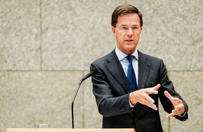 Rutte: afspraken migratie gaan geld kosten