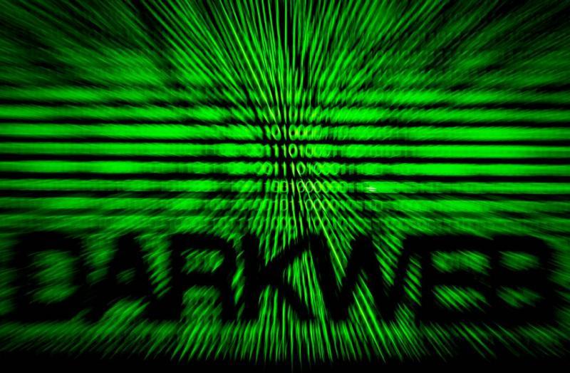 Miljoenen aan crypto's criminelen afgepakt