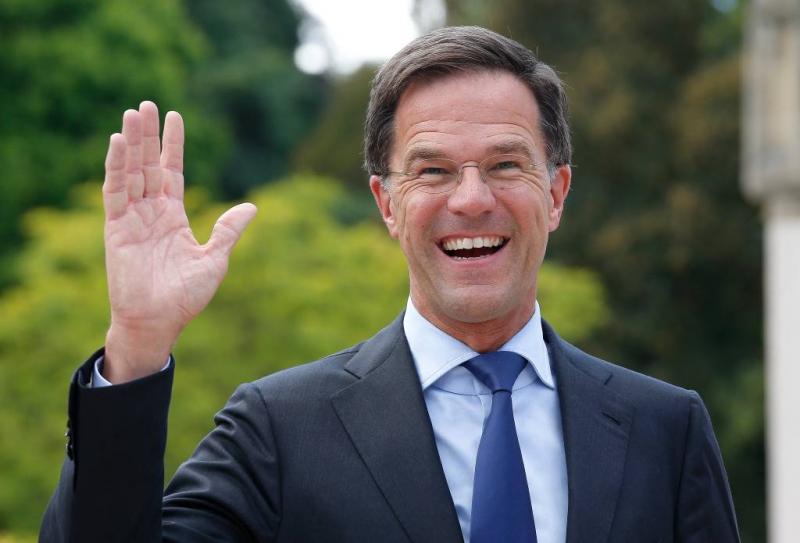 'Digitaks' krijgt impuls op EU-top