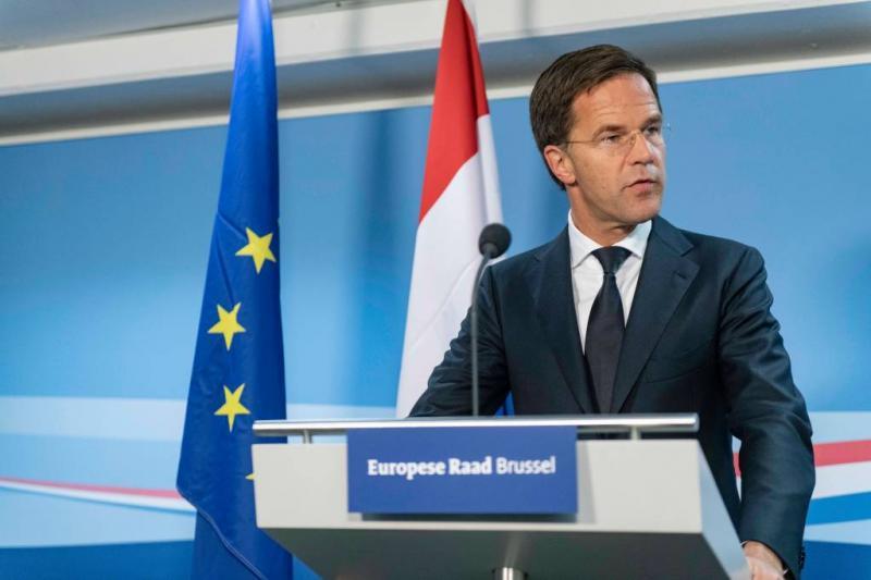 Akkoord over migratiecentra in de EU