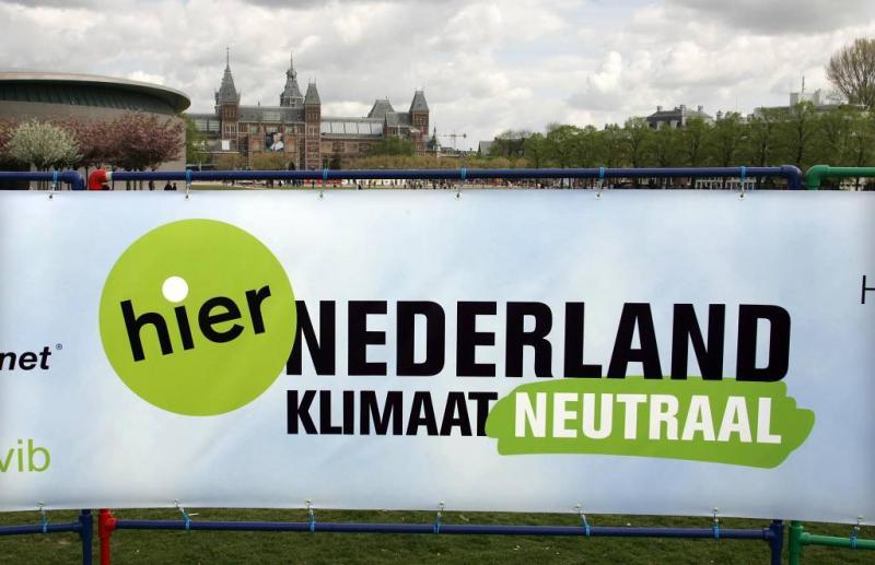 'Kosten afzweren aardgas niet bij bewoners'