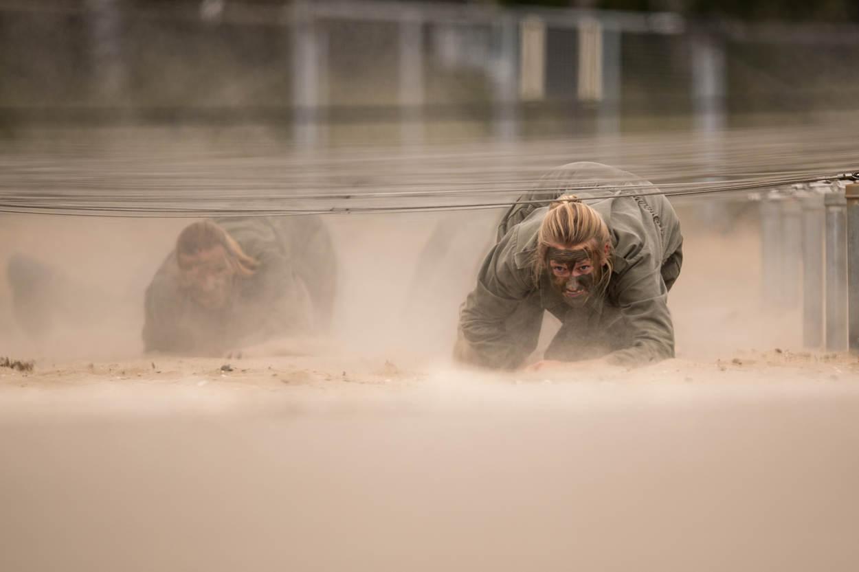 (Foto:Ministerie van Defensie)