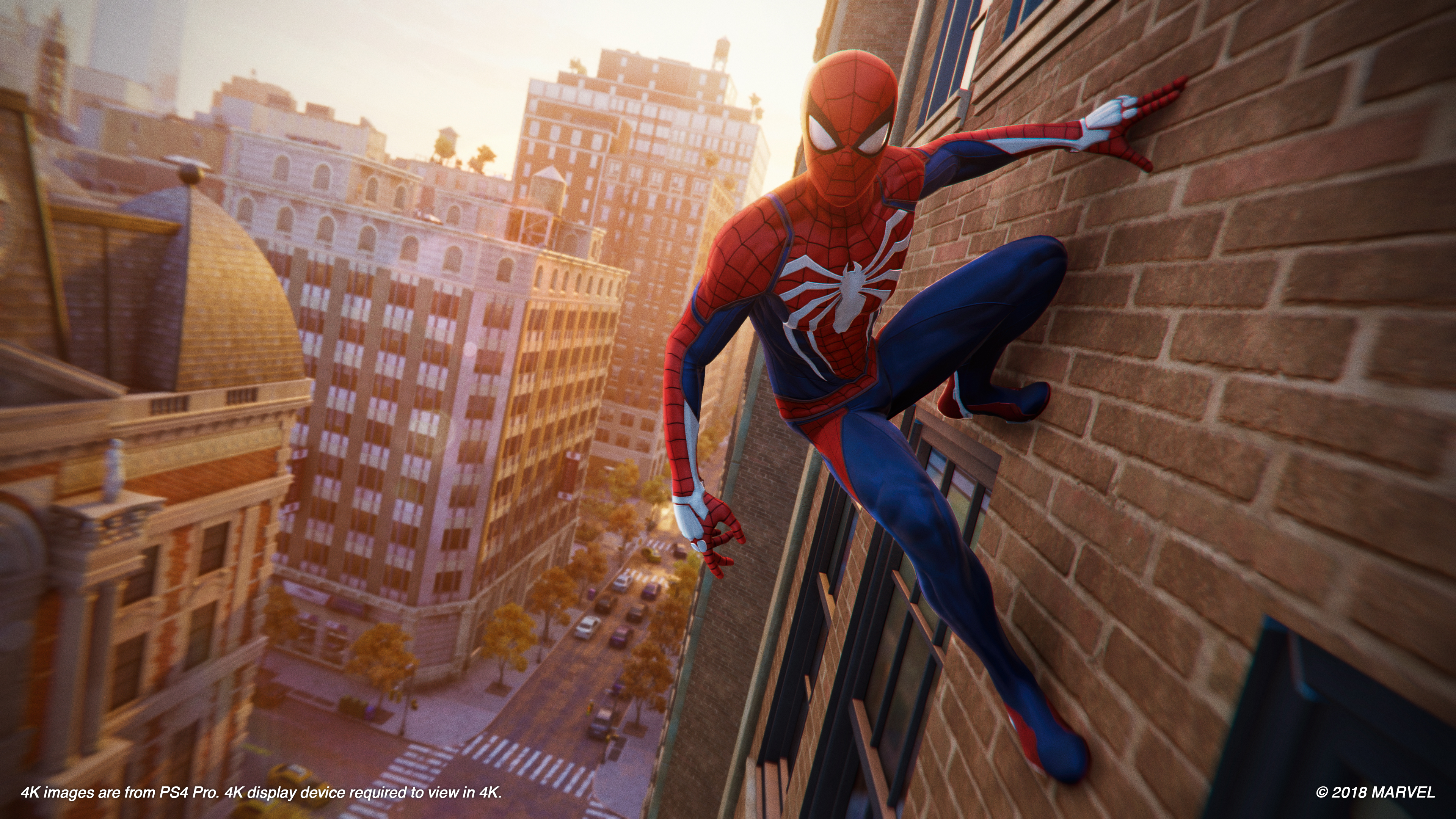 180802_28827_Spider-Man_PS4_Preview_Wall.jpg