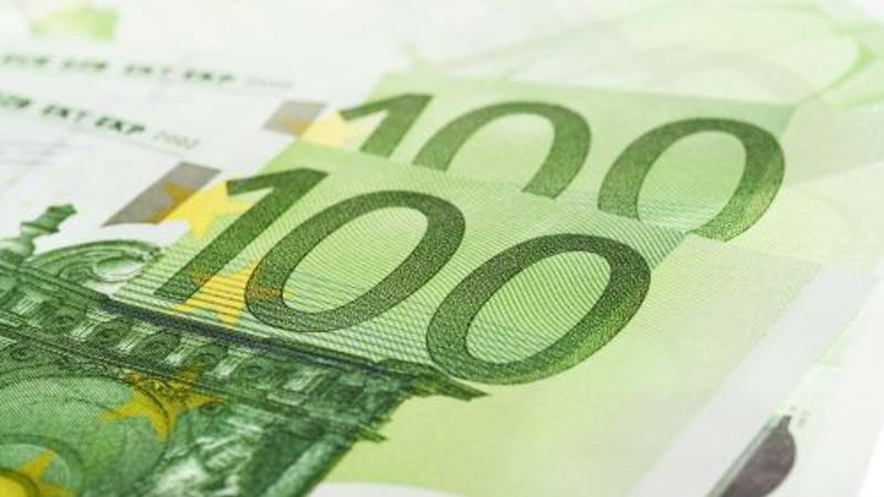 Agressieveling moet nog 24.000 euro schadevergoeding betalen (Foto: stockfoto politie.nl)